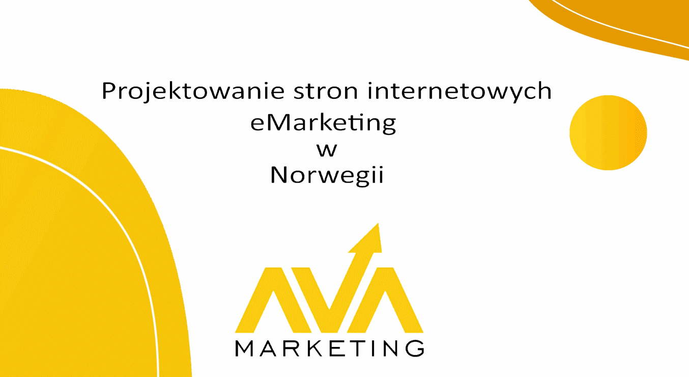 AVA Marketing Stavanger